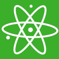 Bộ đề thi học kì 1 lớp 4 môn Khoa học năm 2019 - 2020 theo Thông tư 22