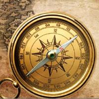 Trắc nghiệm Lịch sử 7 bài 13