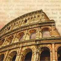 Tuyển tập 441 câu hỏi luyện thi đại học và học sinh giỏi cấp THPT môn Lịch sử phần Thế giới cận hiện đại