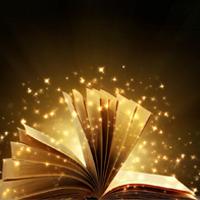 Giải vở bài tập Ngữ văn 9 bài 16: Cố hương