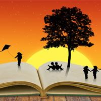 Giải vở bài tập Ngữ văn 9 bài 15: Kiểm tra thơ và truyện hiện đại