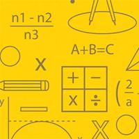 Giải Toán lớp 6 Bài 15: Phân tích một số ra thừa số nguyên tố
