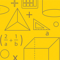 Đề thi thử THPT Quốc gia môn Toán năm 2019 - Toán Học Tuổi Trẻ đề số 4