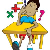 Giải vở bài tập Toán 5 bài 167: Luyện tập