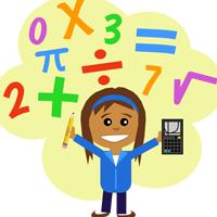 Bài toán về phép chia có dư ở lớp 3
