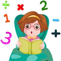 Giải vở bài tập Toán 5 bài 124: Trừ số đo thời gian