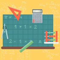 Bài tập trắc nghiệm cực trị của hàm số và điểm uốn (Có đáp án)