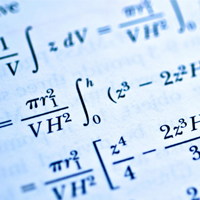Đề kiểm tra học kì 1 môn Toán lớp 7 năm 2019 - Đề 3