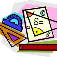 Đề ôn thi giữa học kì 2 môn Toán lớp 4 - Đề 4
