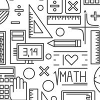 Bộ đề thi học kì 1 môn Toán lớp 12 năm học 2019 - 2020 (Số 1)