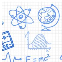 Giải bài tập Vật lý 10 bài 3: Chuyển động thẳng biến đổi đều