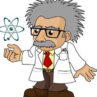 Lý thuyết tổng hợp chương Động lực học chất điểm