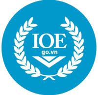 Đề thi Olympic Tiếng Anh lớp 10 vòng 12 năm 2018