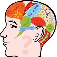 Đố vui hại não:Điền số thích hợp vào dấu hỏi chấm