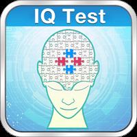 Bài test IQ ngắn nhất thế giới