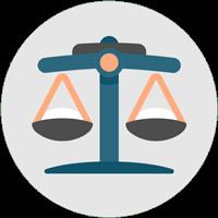 Công văn 3977/BGDĐT-GDTH thực hiện Chương trình giáo dục phổ thông 2018 cấp tiểu học